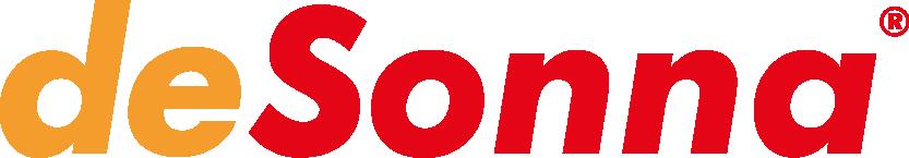 https://desonna.de/wp-content/uploads/2018/03/dS_logo_2011_110107-b200x35px.png